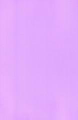 """146 ΛΕΙΟ ΚΟΚΙΤΑΣ • <a style=""""font-size:0.8em;"""" href=""""http://www.flickr.com/photos/130235808@N05/29993140646/"""" target=""""_blank"""">View on Flickr</a>"""