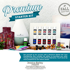17-PSK (Jessica Bailey YLEO) Tags: yleo essential oils young living autumn fall recipes wellness oil oily mom body system support