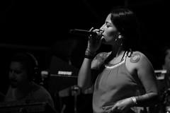 IMG_3632 1 (scpons) Tags: conciertos coquimbo anatijoux festivalarc