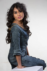 CJP_5611.jpg (Tejes Nayak) Tags: denim tejesn blue garment color suchitra dungree storyteller