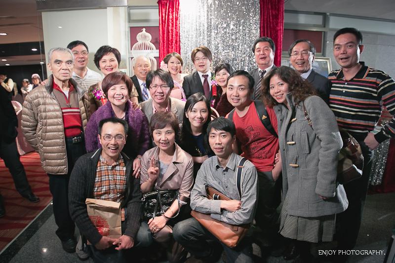 耕源 真馨 結婚-0157.jpg