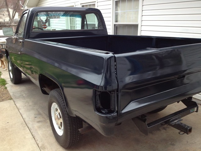 classic chevrolet truck 1974 1982 gm suburban 1987 jimmy pickup sierra chevy 1984 1975 1981 restoration 1978 1983 c20 1986 1977 1980 1985 1979 1973 gmc 1976 gmctruck longbed c10 c30 c1500 k2500 shortbed 19731987