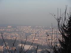 SDC13482 (krixlibux) Tags: winter rotenberg fellbach