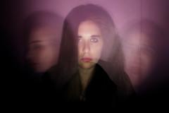 dualidad- (Ailen Fina Jara) Tags: portrait selfportrait me long exposure retrato yo fina autorretrato jara ailu