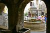 Saint-Paul-de-Vence (ZUCCONY) Tags: 2005 ny france geotagged jocelyn montecarlo bobby saintpauldevence provencealpescôtedazur zucco mywinners bobbyzucco pedrozucco