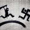 Fuck the nazism!