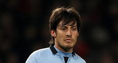 David-Silva-Manchester-City-pa_2927036