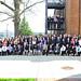 ENCE 466 Group Photos, April 9, 2013