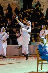 From Janadiryah festival 2013 (Shakil_Ahmad) Tags: festival nikon riyadh saudiarabia nikond5100