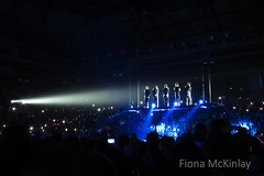 one direction secc glasgow april 12 2013 305 (donkeyjacket45) Tags: music one louis concert tour glasgow live gig harry pop direction liam 1d styles fiona malik secc payne niall tmh mckinlay takemehome horan tomlinson zayn onedirection fionamckinlay harrystyles louistomlinson zaynmalik liampayne niallhoran onedirectionseccglasgow27thfebruary2013