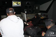 IMG_1164 (Q. Shepard) Tags: pictures house dave studio one evans dj mr pics air charles nike crack bond doodles everyday q dolla producer engineer recording shepard daddys alife ciroc rubie faze wibm taqee qshepardfilms wordisbondmusic wwwwordisbondmusiccom wwwqshepardcom