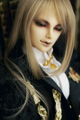 IMG_1180 (j_rhapsodies) Tags: bjd kien sd17 dollclans