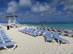 Around Nassau (#8240) (Kordian) Tags: gps bahamas nassau mp6 tripsvacations canonpowershots100 201301 aroundnassau latinsouthamerica
