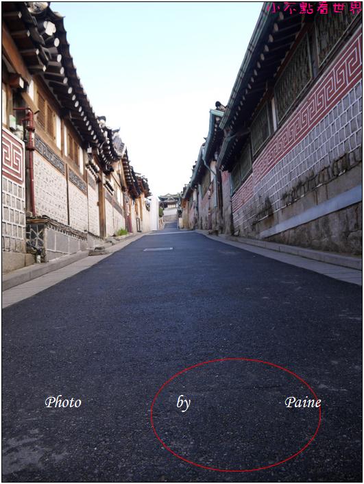 0407北村八景(092).JPG