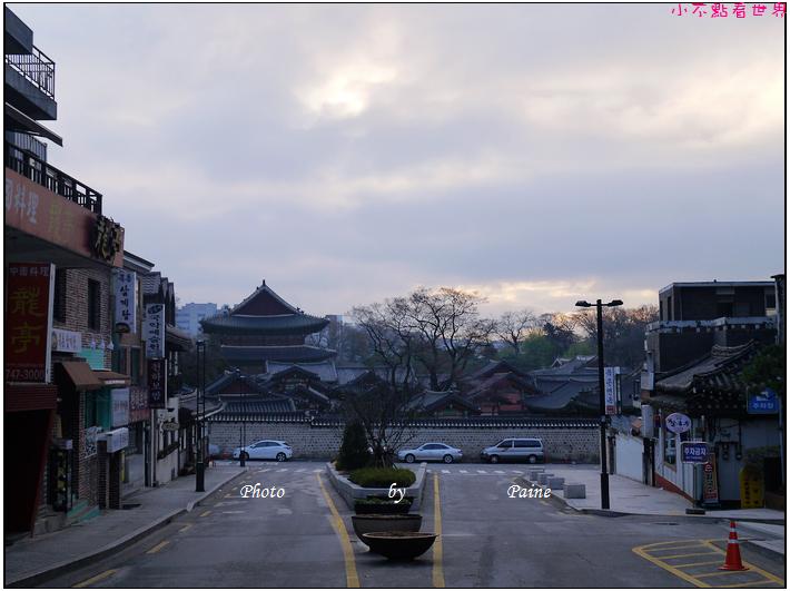 0407北村八景(006).JPG