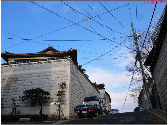 0407北村八景(043).JPG