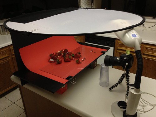 photo image picture cc setup 5k inkitchen jdhancock berryhardworksetup
