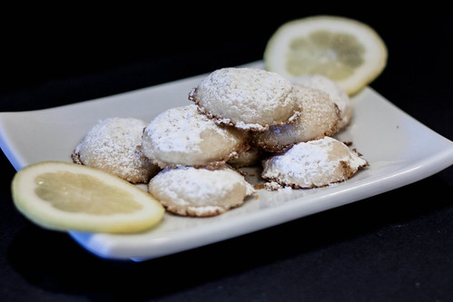 truly lemon cookies-2.jpg