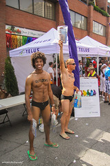 Outlooks Men.jpg (Weisses Photography) Tags: toronto men pride speedos outlooks pride2012 torontopride2012