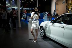 2013 (zhangmirror) Tags: china motor