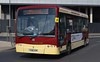 DSC_3467 (Ray Parnaby Bus Stop Photos) Tags: eastyorkshire eyms eastyorkshiremotorservices