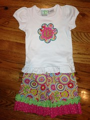 Embroidery Blanks and Cute Pants (blanksboutique) Tags: embroidery blanks embroideryblanks appliqueblanks monogrammingblanks shirtblanks dressblanks pajamablanks onesieblanks dollshirtblanks swimsuitblanks
