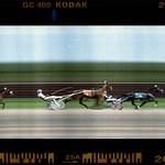 race 4b-1 thumbnail