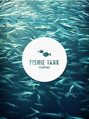 fishie tank (Fion N.) Tags: life park city travel urban hongkong living underwater theme amusementpark   attraction hongkongisland oceanpark   gf1  wongchukhang    panasoniclumixgf1 theworldsseventhmostpopularamusementpark  theoceanparkgrandaquarium