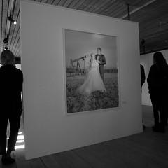 Fotografins Rum (brandsvig) Tags: bw museum lumix photography skne photos sweden exhibition april sverige vernissage malm fotografi purity foton april27 utstllning 2013 kommendanthuset purityball tz20 davidmagnusson fotografinsrum
