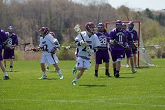 2013-04-27 at 12-12-18 (Dawn Ahearn) Tags: lacrosse rockyhill mthope headstrong 22mikereilly 12jackdobrinzky