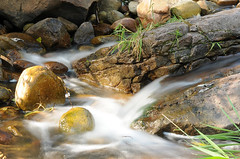 Tonto Creek (aeneas66) Tags: autumn light sky sun white detail green fall nature wet water colors beauty rock fog creek river dark flow outdoors happy waterfall moss spring pond rocks stream paradise meditate peace slow natural outdoor stones south small smooth dream scenic peaceful happiness drop falls fresh spray clean clear drip fluid staircase waterfalls droplet dreamy lichen melt aquatic splash refreshing cascade liquid heavenly mossy tranquil froth pristine splashing
