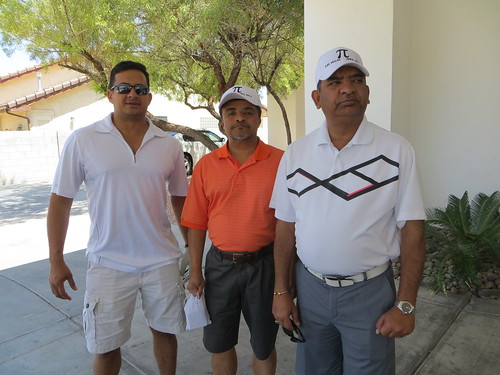 Petarian Golf 2013 - 049