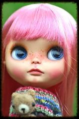 Cutie....*Melody**