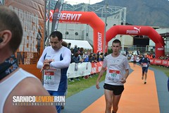 slrun (1595) (Sarnico Lovere Run) Tags: 187 514 278 sarnicolovererun2013 slrun2013