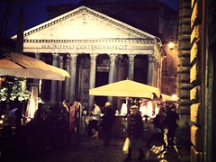 Pantheon (Max_Car) Tags: uploaded:by=flickrmobile flickriosapp:filter=mammoth mammothfilter