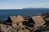_MG_0089_9893 (anicephoto) Tags: iceland vor ver vestfirðir westfjords safn landslag bolungarvík torfbær ljósmyndaferðir hlutir atburðir mynjar bátalægi þurrabúð