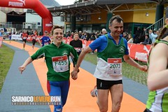 slrun (4788) (Sarnico Lovere Run) Tags: 2073 f455 sarnicolovererun2013 slrun2013