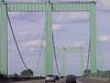 Köln am Rhein (Ronile35) Tags: deutschland köln onblue rheinbrücke