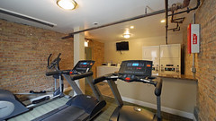 660 FitnessLaundry (BJBProperties) Tags: horizontal best laundry 660 fz7 best15 660barry listingsheet