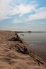 Mekong River (labradoodledoo) Tags: river season asia südostasien south dry east laos lao mekong pdr vientiane