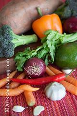 - vegetables - (timbersmith/ sandra dgg) Tags: oktober 2013 tkniskolinn