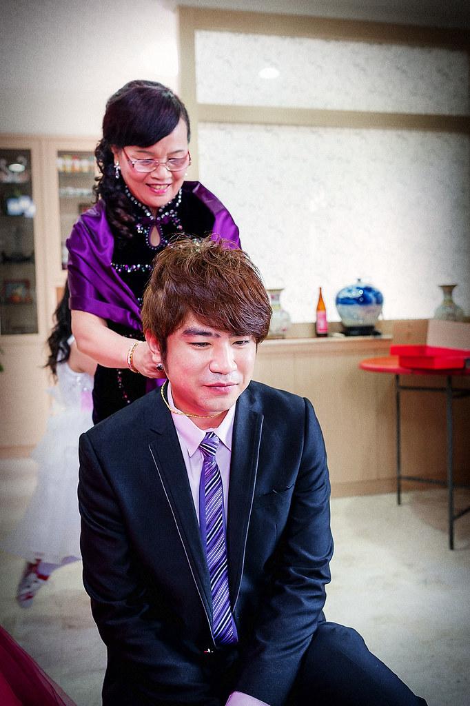 瑲翰&宥慈Wedding-093