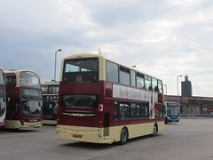 East Yorkshire 730 YX08FYD Hull Interchange on 220 (1) (1280x960) (dearingbuspix) Tags: eastyorkshire eyms 730 yx08fyd