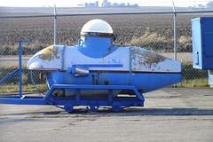 Iowa Submarine (stillphototheater) Tags: iowa k250 navy stillphototheater submarine vast
