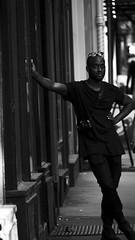 new york4 (jackblanko) Tags: snap newyork street portrait people snapshot
