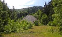 Piesky (jakubfilo) Tags: trip mountains bike cycling day may sunny stare slovensko slovakia dolina spania velka hory eslovaquia dolny donovaly vrchy fatra turecka jelenec kordiky kremicke starohorske