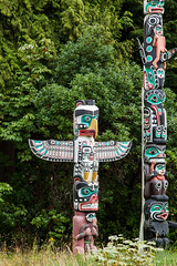 StanleyPark_7-20-16-1053 (RobBixbyPhotography) Tags: stanleypark vancouver britishcolumbia canada vacation travel