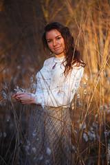 160417_Lucia_226jpg (Sergey Kaz) Tags: beautiful girl portrait 85mm 70200 lucia natural light summer sun sunny         outdoor