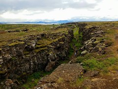 ICELAND TERRAIN (carolynthepilot) Tags: worldtraveller worldtraveler weather goldenwings getaway global silkstockings sky travel romanticgetaway romantic romanticdestination explore europe european london uk nottingham nottinghamhill british brits iceland interesting image international postcard photoshoot passport londonengland england carolynbistline carolynthepilot carolynsuebistline exotic exploring adventure nature nationalgeographic nationalgeo nationalgeographicexplorer mike mustsee michael trip holiday bistline carolyn beautiful architecture amazing landscape green eco