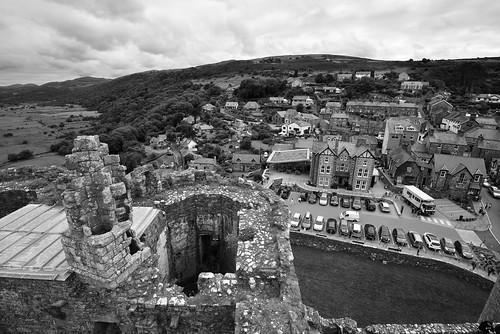 Wales_004